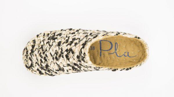 Zapatos Pla, naturalmente cómodos