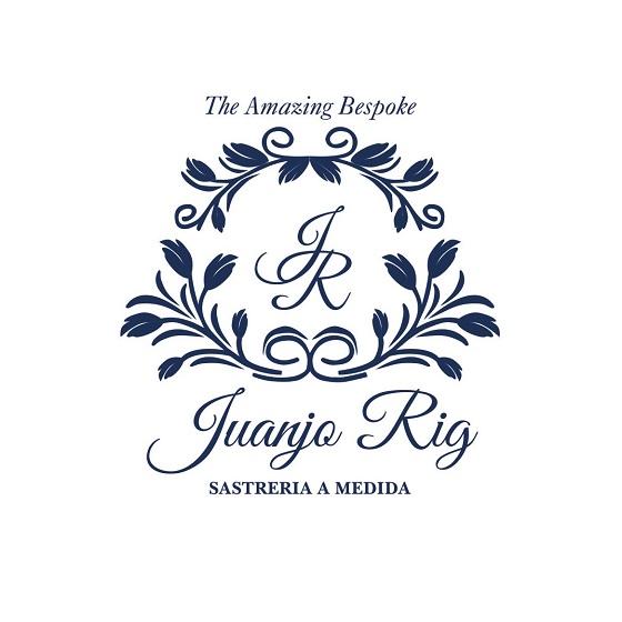 Rig Bespoke, sastrería española artesanal para el hombre de hoy en día