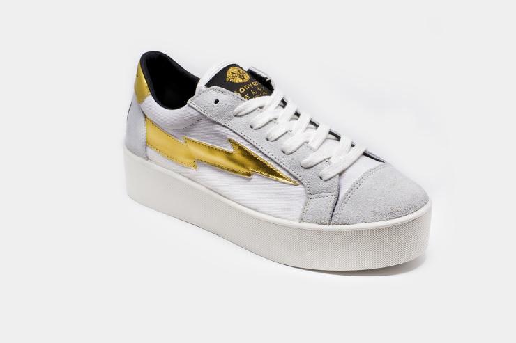 Sanyako, una marca de calzado #MadeinSpain