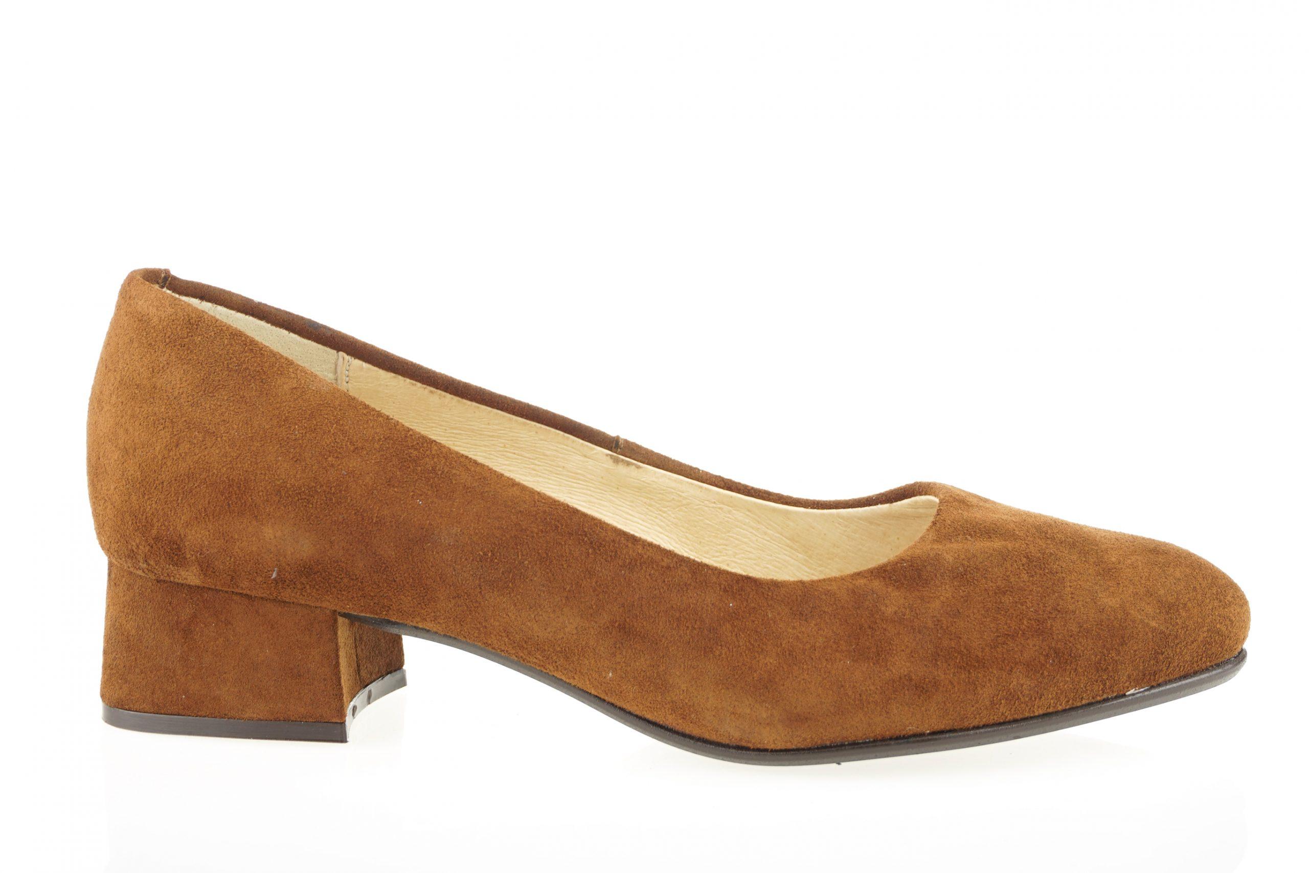 Comodidad, diseño y hecho en España se unen en el calzado Lince