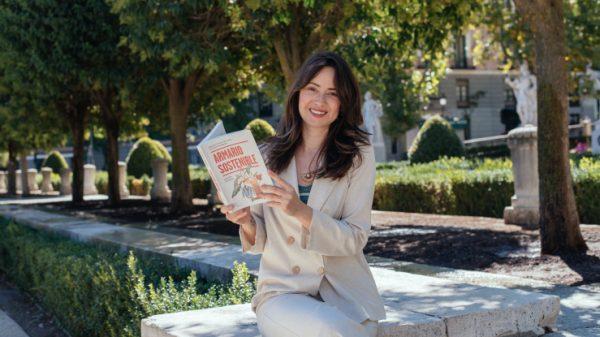 Transforma tus hábitos de consumo con Laura Opazo