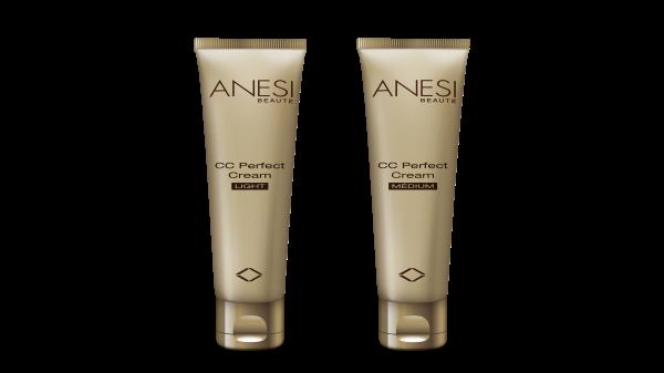 Anesi es la marca española de alta cosmética profesional más extendida en el mundo. Desde hace más de 40 años trabaja para garantizar la máxima calidad, los más selectos y exclusivos productos, y las fórmulas más avanzadas, creando de forma constante nuevas y mejoradas soluciones para el cuidado de la piel.