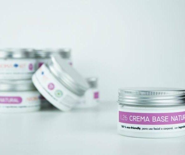 Aroma+Kit crea un tratamiento facial personalizado