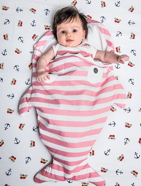 Baby Bites, diseños hechos a mano con mucho cariño por proveedores locales