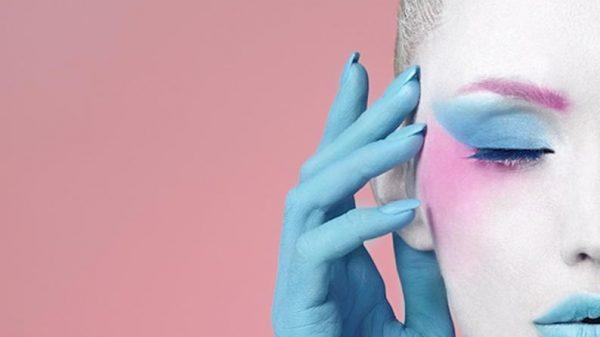 Nace una nueva era en el cuidado de uñas
