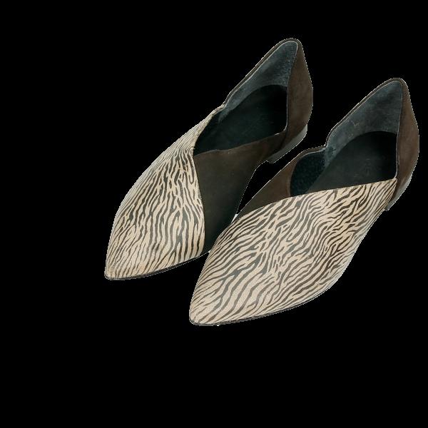 Micuir, productos fabricados artesanalmente en España de una forma sostenible