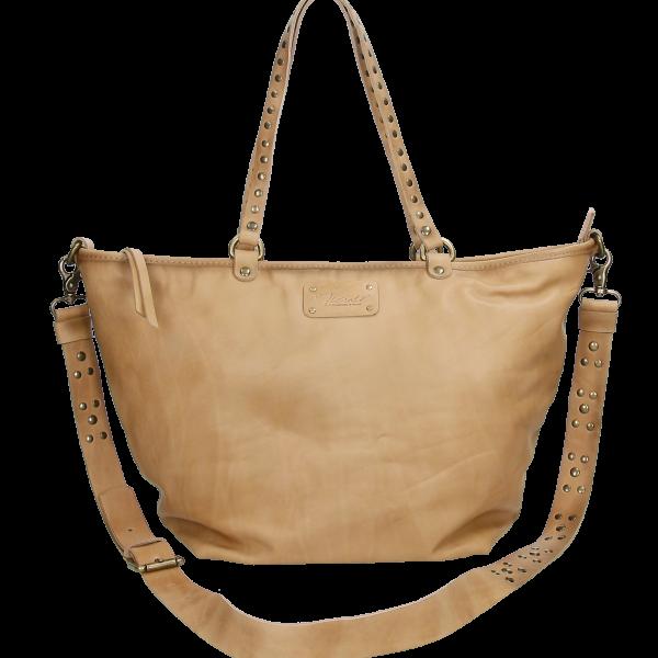 Micuir, bolsos fabricados artesanalmente en España