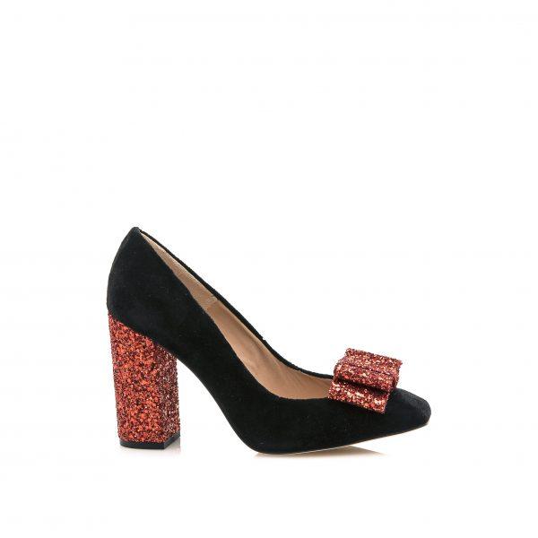 Nueva colección cápsula de Hannibal Laguna Shoes