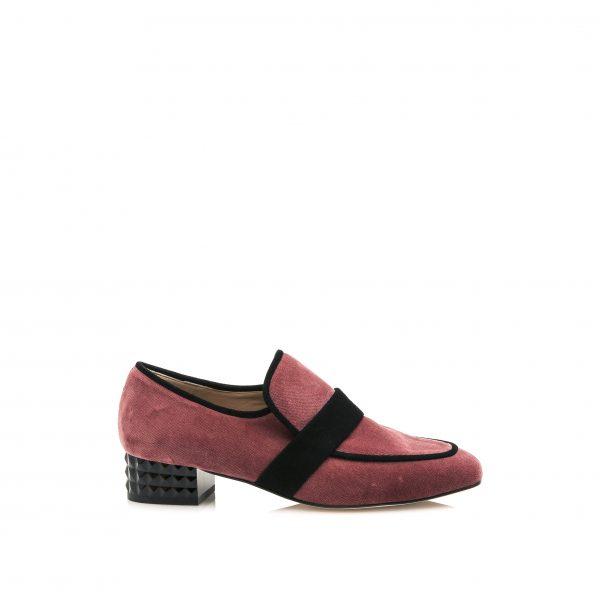 Hannibal Laguna Shoes presenta su colección cápsula especial noche