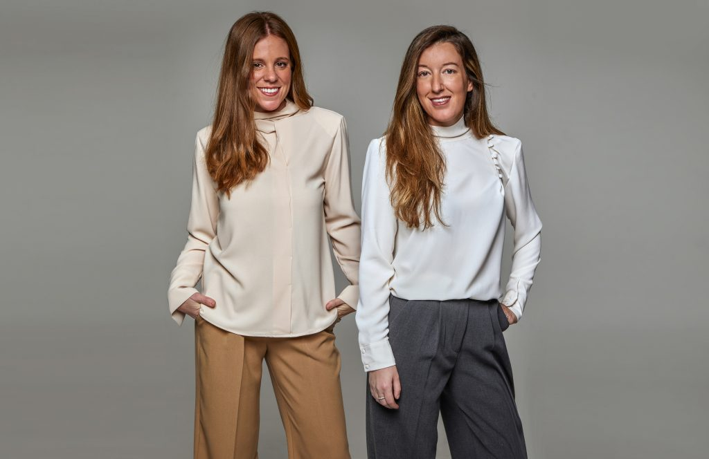 Al rescate de la moda con Drestip Fashion Consulting