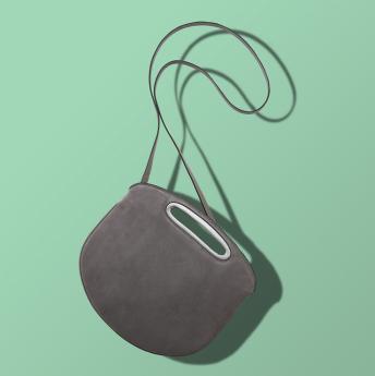 La nueva revolución de los bolsos: el Bobby Boom
