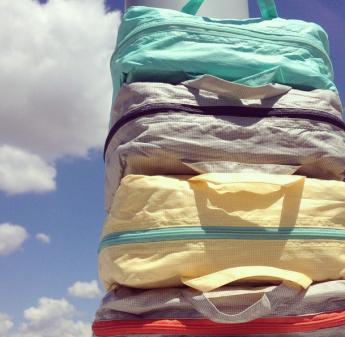 6 razones por las que pasarse a la moda sostenible según Lefrik