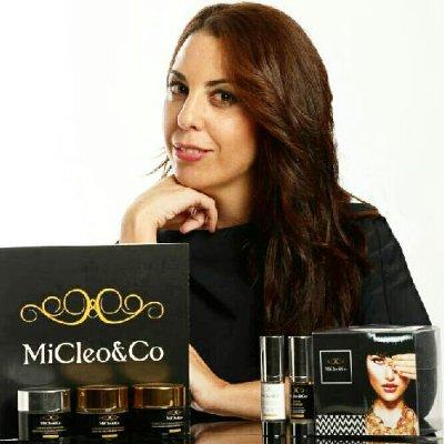 Mi Cleo & Co, lujo asequible, profesionalidad y cercanía