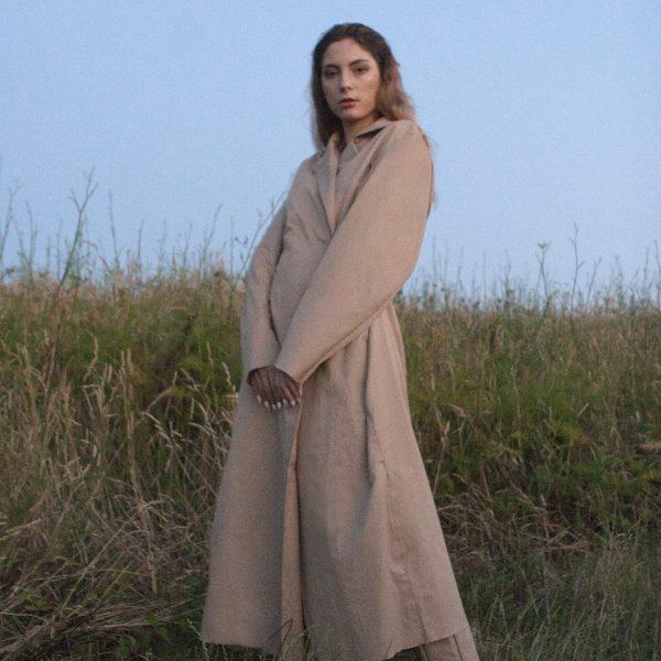 Mercedes-Benz Fashion Talent continúa apoyando a los jóvenes diseñadores en su 16ª edición