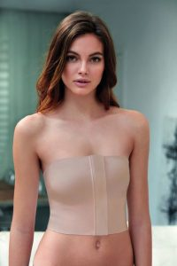 Selmark Care, lencería para mujeres con cáncer de mama