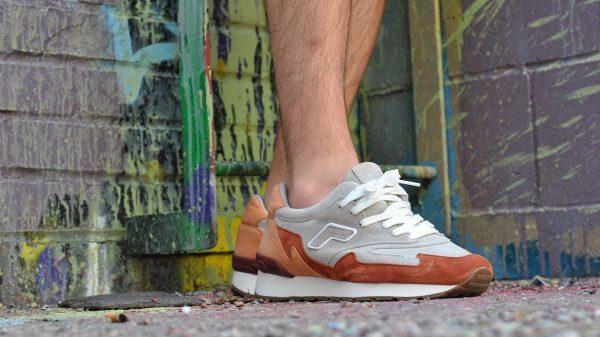 ¿Buscassneakers y calzado deportivo fabricado 100% en España? Sneep Crew fabrica sneakers de mujer y hombre con diseño español que atraen todas las miradas.