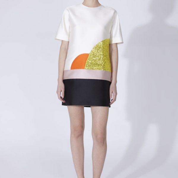 Nueva colección para primavera-verano 2O21 de The 2Nd Skin Co