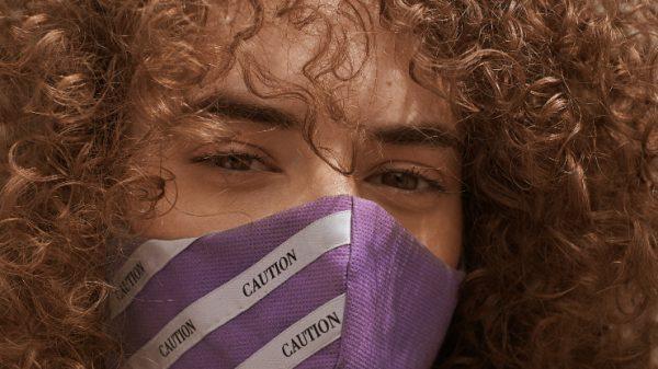 Estudiantes de la UFV diseñan su primera colección de moda y la comercializan