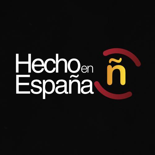 Promoción de todos los productos hechos en España