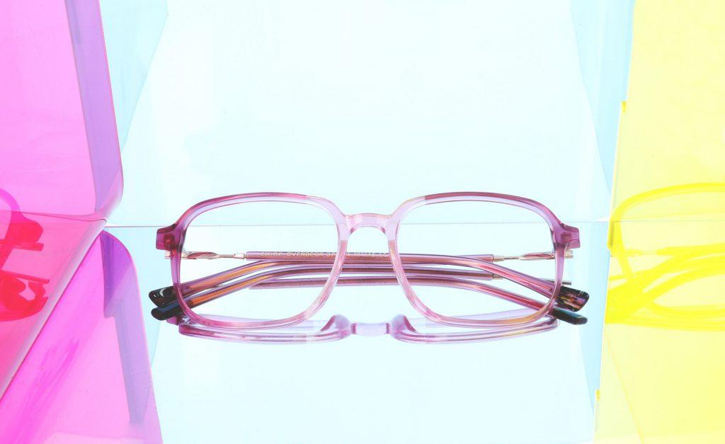 Nuevas colecciones de moda otoño-invierno 20/21 de Cione