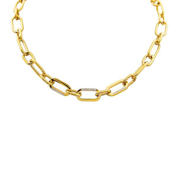 Valentina's Jewels celebra el amor imperfecto