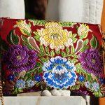 Vanguerati, tradición valenciana en sus bolsos