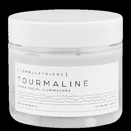 PRIMOR Formulathions Key minerals tourmaline crema iluminadora12,95 €