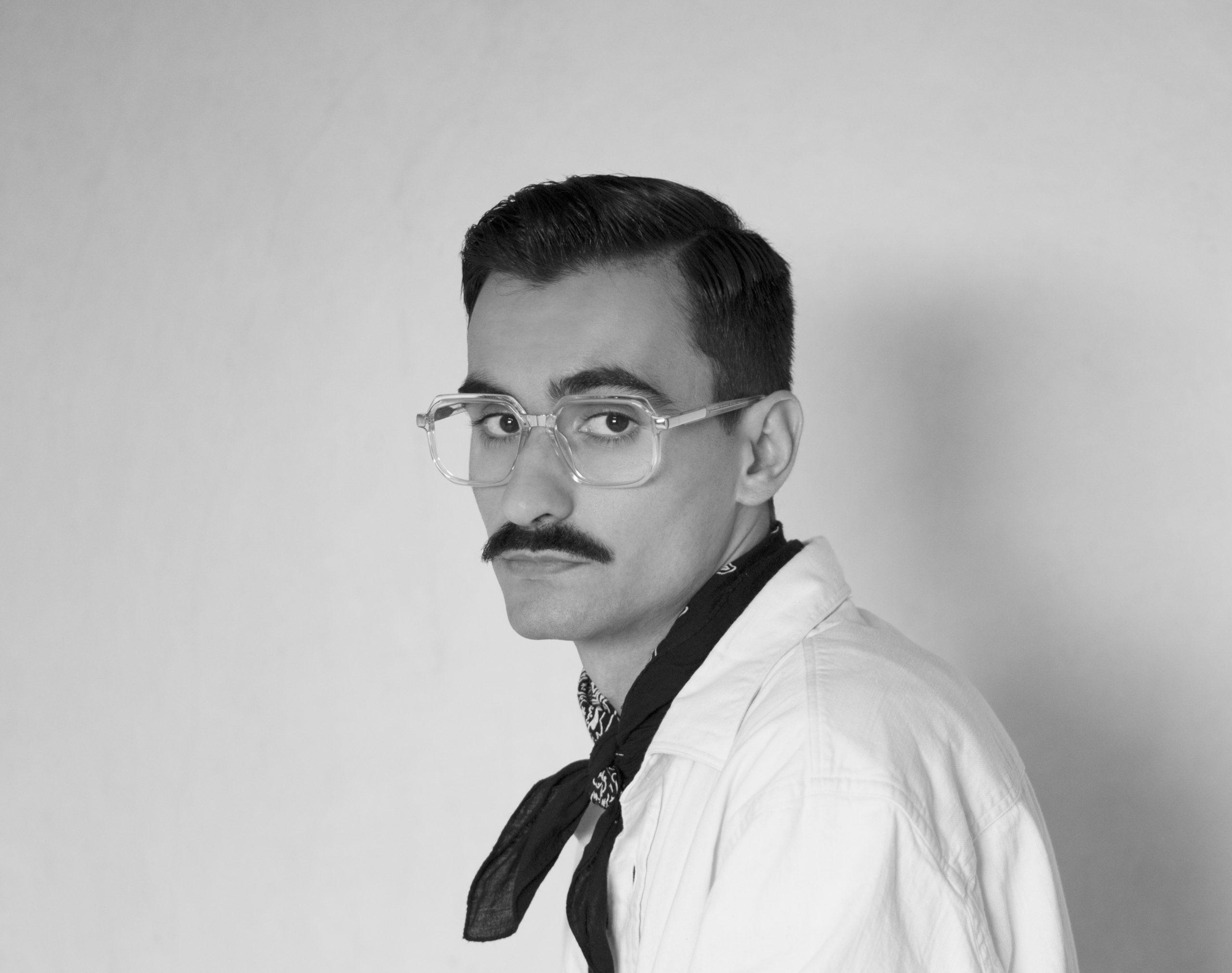 Sergio Villasante