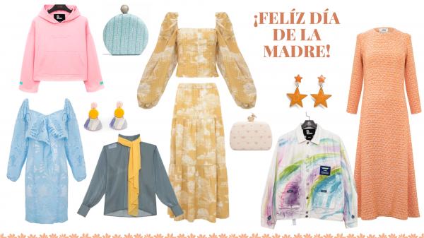 Regalos de marcas españolas para las madres más trendy