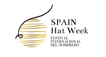 Spain Hat Week y el Festival internacional del sombrero