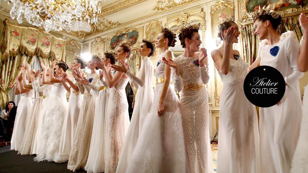 Atelier Couture (Franco Quintáns)