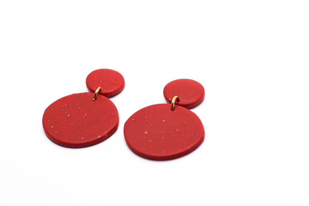 Onania Jewels: artesanía hecha en España