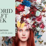 La artesanía florece en Madrid con Madrid Craft Week Spring