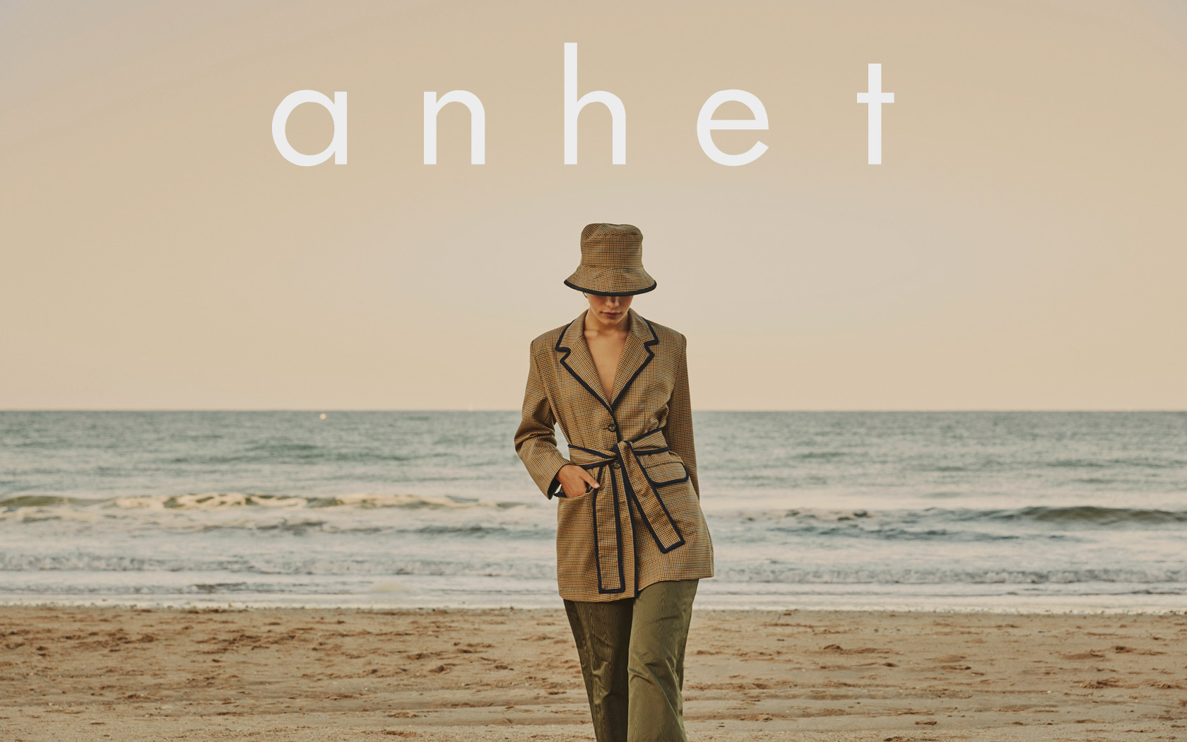 Anhet, productos diseñados y fabricados en Cádiz