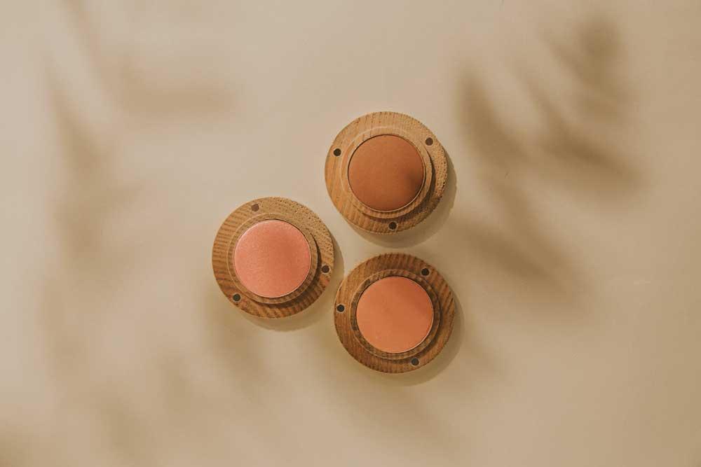 Maminat: cosmética natural, ecológica y consciente
