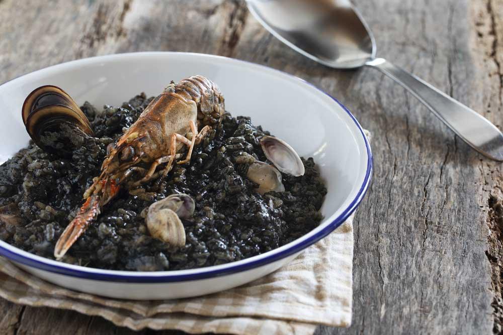 Cómo darle un toque exótico a los 7 platos típicos del verano