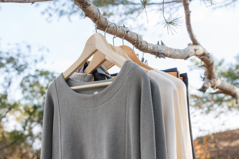 40 marcas de GK Green Fashion se asocian a AMSE