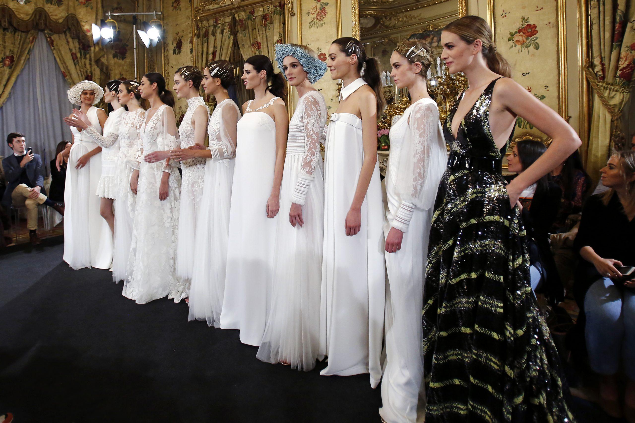Atelier Couture: Santos Costura