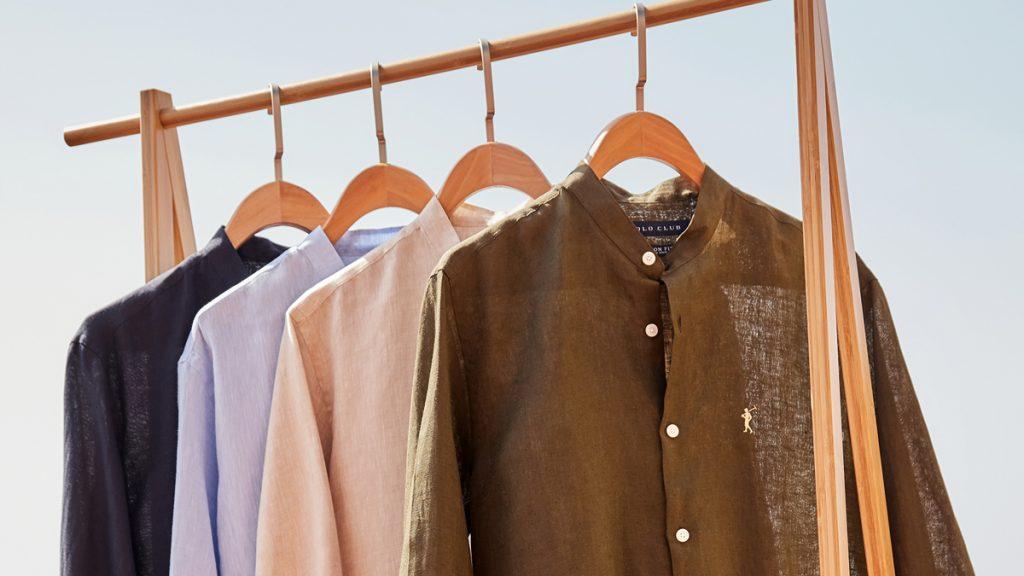 ¿Cómo utilizar los colores de tu ropa para sentirte mejor?
