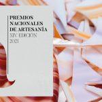 15 finalistas optarán a los Premios Nacionales de Artesanía